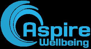 2015 aspire logo blue-01