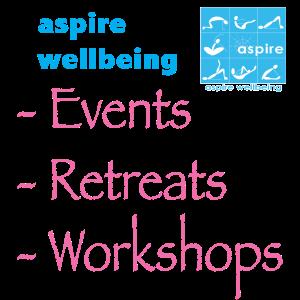 workshops1-01