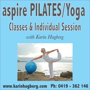 Yoga style classes-01