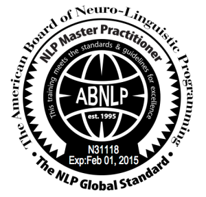 ABNLP-MasterPrac-design-1NEW-1 copy copy