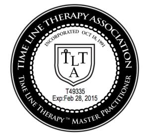 TLTA-MasterPrac-design-2 NEW-1 copy copy