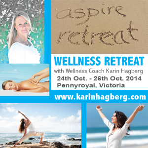 Wellness Retreat 1-01