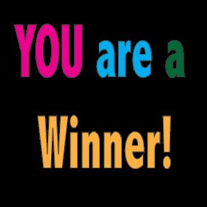 winner-01