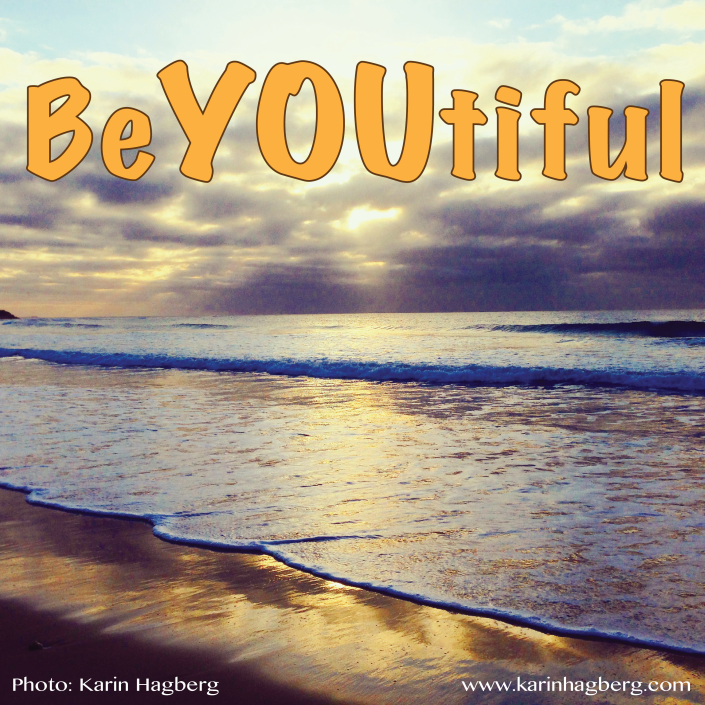 beYOUtiful-01